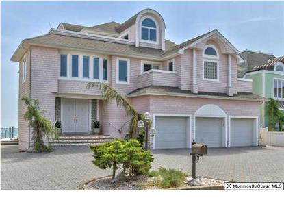 3311 CHURCHILL DR  Toms River, NJ MLS# 21425740