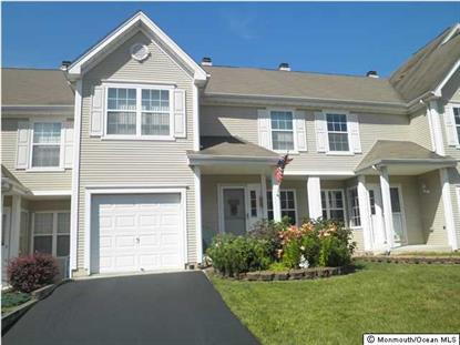 3505 EQUESTRIAN WAY  Toms River, NJ MLS# 21425887