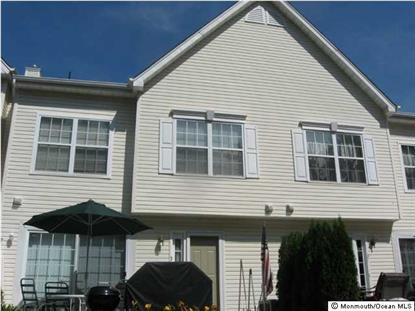 35 PHOENIX CT  Tinton Falls, NJ MLS# 21425923