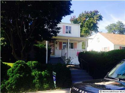 1313 BIRCH AVE  Ocean, NJ MLS# 21426028