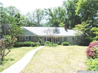504 Buttermere Avenue Interlaken, NJ MLS# 21426151