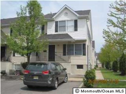 133 E 4TH ST  Lakewood, NJ MLS# 21426213