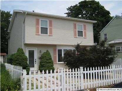 49 2ND AVE  Keyport, NJ MLS# 21426221