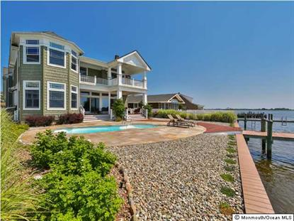 117 PERSHING BLVD  Lavallette, NJ MLS# 21426416