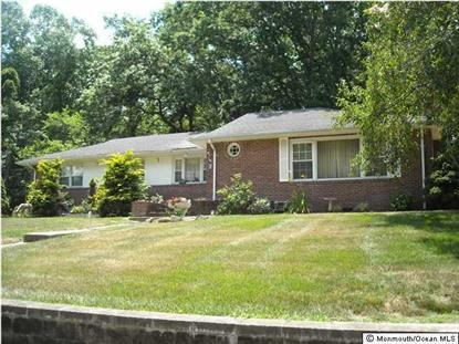 5 Lakeview Drive Jackson, NJ MLS# 21426462