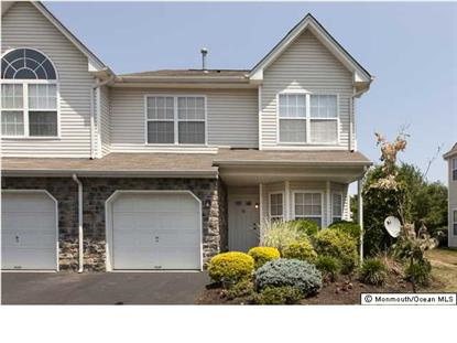 14 SARATOGA CT  Tinton Falls, NJ MLS# 21426483