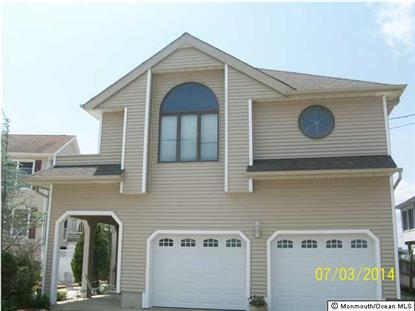 282 BUTLER BLVD  Bayville, NJ MLS# 21426566