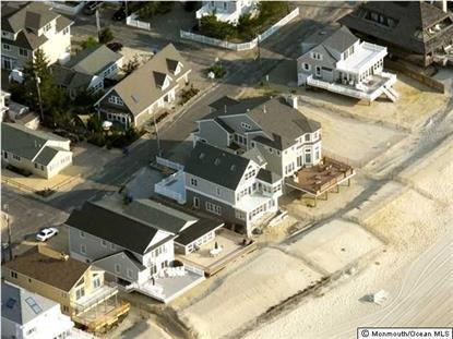 3582 OCEAN TER  Lavallette, NJ MLS# 21426696
