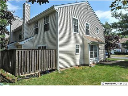 39 NOTTINGHAM WAY  Somerset, NJ MLS# 21426839