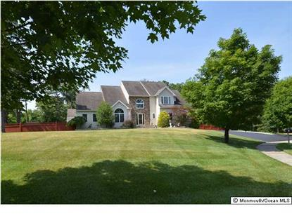 3 LONS LN  Jackson, NJ MLS# 21426889