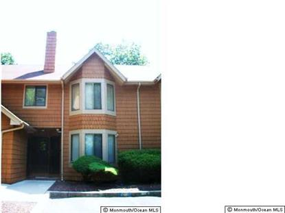 144 DELAWARE TRL  Lakewood, NJ MLS# 21427107