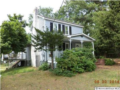 276 Chandler Road Jackson, NJ MLS# 21427205