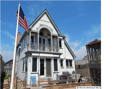 28 FIRST AVE  Manasquan, NJ MLS# 21427938