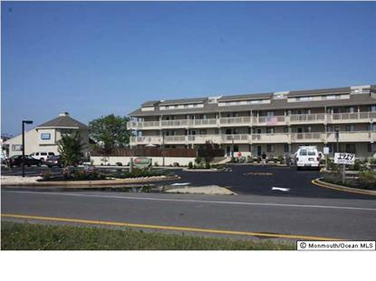 1919 BAY BLVD  Ortley Beach, NJ MLS# 21428032