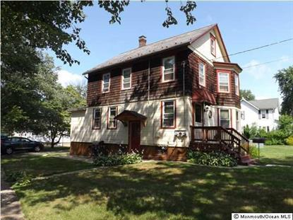 41 MANALAPAN AVE  Freehold, NJ MLS# 21428258