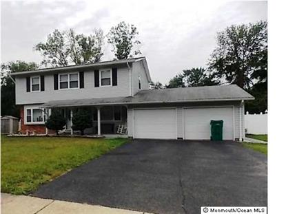 56 VILLANOVA DR  Jackson, NJ MLS# 21428446