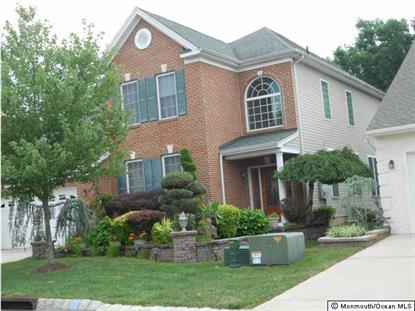 117 WILD DUNES WAY  Jackson, NJ MLS# 21428453