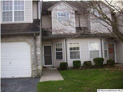 3203 Pepperbush Court Toms River, NJ MLS# 21428610