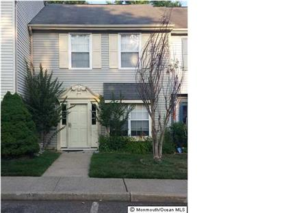 56 KENSINGTON CT  Freehold, NJ MLS# 21429043