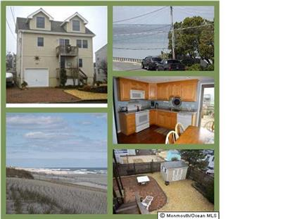 19 W Harrington Ave, Beach Haven, NJ 08008