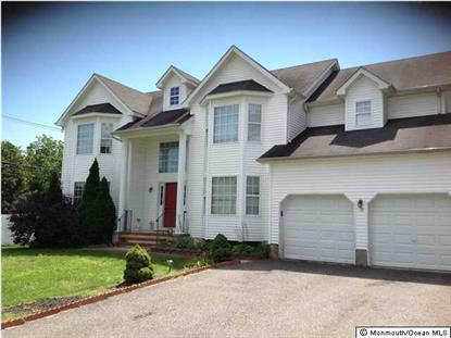 2 SWISS MOUNTAIN DR  Lakewood, NJ MLS# 21429265