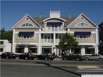 152 MAIN ST  Manasquan, NJ MLS# 21429552