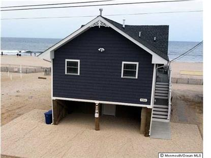 3306 Seaview Road Lavallette, NJ MLS# 21429671