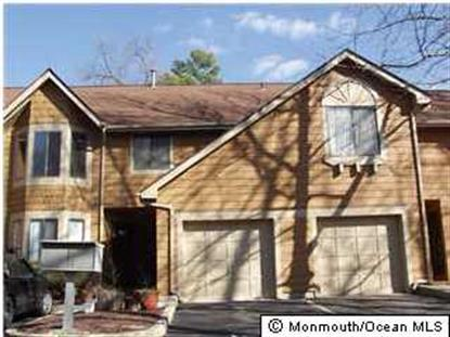 150 DELAWARE TRL  Lakewood, NJ MLS# 21429681