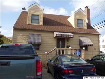 202 Fremont Ave, Seaside Heights, NJ 08751