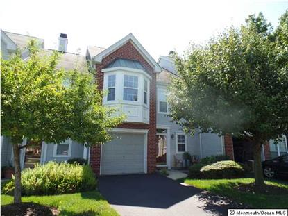 116 TANYA CIR  Ocean, NJ MLS# 21429850