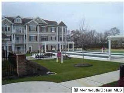 7 CENTRE ST  Ocean, NJ MLS# 21429856