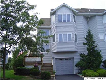 231 AZALEA CT  Toms River, NJ MLS# 21429876