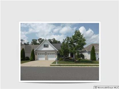 8 BAY HILL RD  Jackson, NJ MLS# 21430063