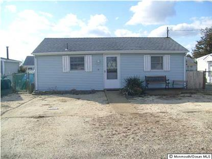 206 BUTLER BLVD  Bayville, NJ MLS# 21430096