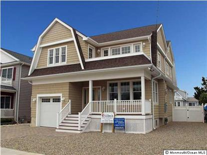 17 White Avenue Lavallette, NJ MLS# 21430098