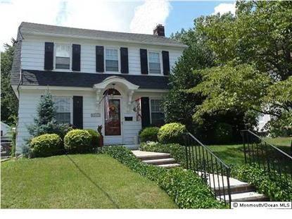 312 BROAD ST  Keyport, NJ MLS# 21430173