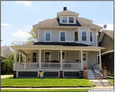 310 HUME ST  Allenhurst, NJ MLS# 21430200