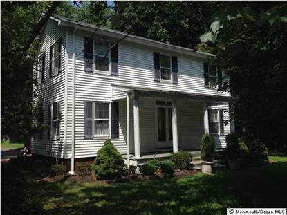 565 WYCKOFF MILLS RD  Freehold, NJ MLS# 21430222