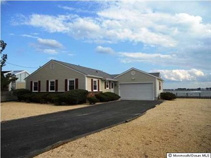8 CAPTAINS DR  Brick, NJ MLS# 21430235