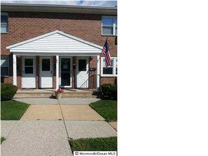 33 KING JAMES LN  Atlantic Highlands, NJ MLS# 21430281