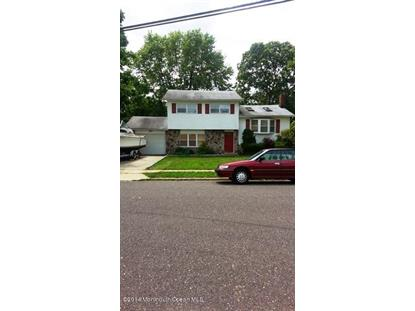 14 New Jersey Avenue Jackson, NJ MLS# 21430853