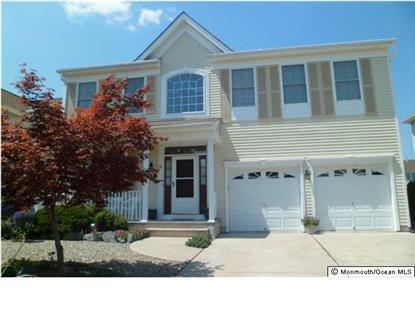 11 JIBSAIL DR  Bayville, NJ MLS# 21430995