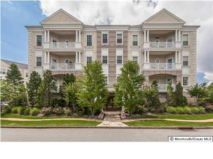 122 Oval Road Wall, NJ MLS# 21431125