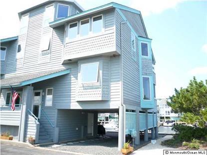 40 Grand Bay Harbor Drive Waretown, NJ MLS# 21431309