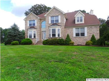 2 EMMA LN  Jackson, NJ MLS# 21431368