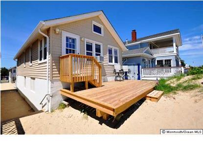 75 BEACHFRONT  Manasquan, NJ MLS# 21431809
