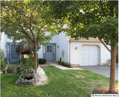 261 CENTURY WAY  Manalapan, NJ MLS# 21432001
