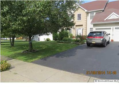 2 Bailey Road Aberdeen, NJ MLS# 21432150