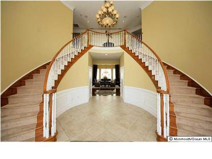 2 Fairway Drive Cream Ridge, NJ MLS# 21432180