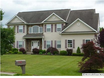 11 Clearstream Court Manchester, NJ MLS# 21432639